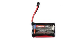 Carrera R/C LiFePO4 Akku 6.4V - 900 mAh