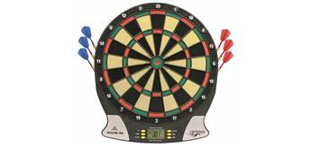 Carromco - Elektronisches Dartboard 301#2