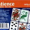 carta.media Patiencekarten im Reiseetui | Bild 3