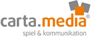Carta Media