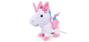 Chi Chi Love - Fantasy Unicorn