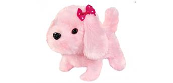 Chi Chi Love - Little Puppy