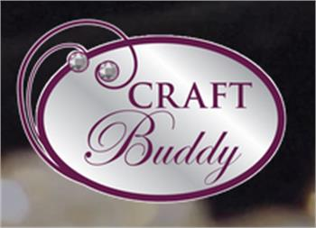 Craft Buddy - Crystal Art