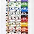 Crayola 8 Jumbo Buntstifte   Bild 2