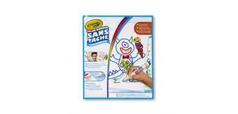 Crayola Color Wonder Refill Pad