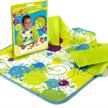 Crayola Malkittel für 3 - 6-Jährige   Bild 3