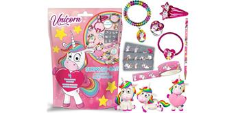 Craze Surpise-Bag Unicorn / Einhorn