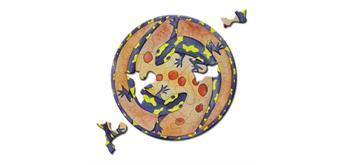 "Curiosi Picolo Puzzle Pico ""Salamander"""