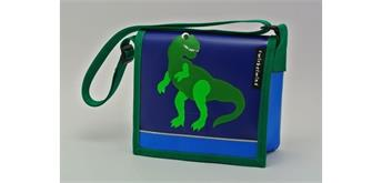 cwirbelwind Kindergartentasche Dino Rex