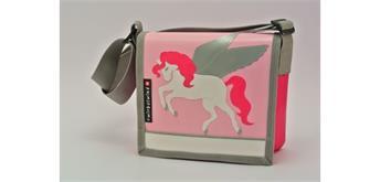 cwirbelwind Kindergartentasche Pegasus