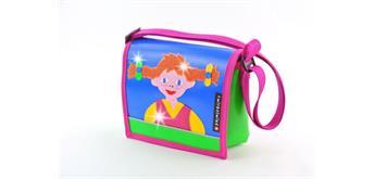 cwirbelwind Kindergartentasche Pipi Glitzer