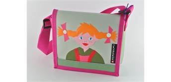 cwirbelwind Kindergartentasche Pipi Pastell