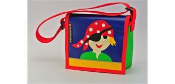 cwirbelwind Kindergartentasche Pirat 1