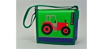 cwirbelwind Kindergartentasche Traktor