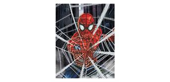 Diamond Dotz Avengers Spiderman 42 x 53 cm