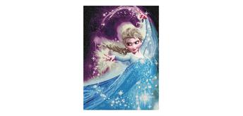 Diamond Dotz Disney Princess Elsa Magic 58 x 80 cm