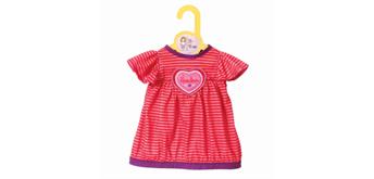 Dolly Moda Nachthemd 38-46 cm