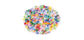 Eduplay Acryl-Diamanten-Mix 500 g