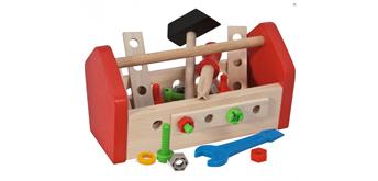 Eichhorn - Werkzeugbox