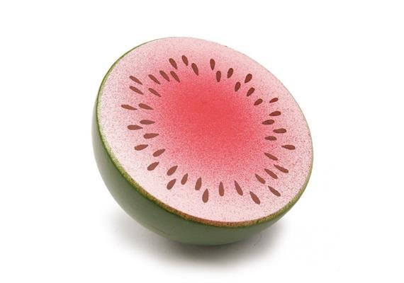 Erzi 12340 - Melone, halb