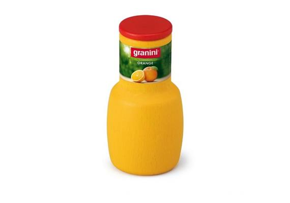 Erzi 18080 - Orangensaft von Granini