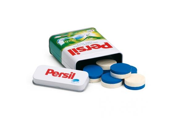 Erzi 21201 - Waschmittel Persil in Dose