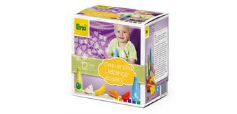 Erzi 28023 - Kaufladensortierung für die Kleinsten