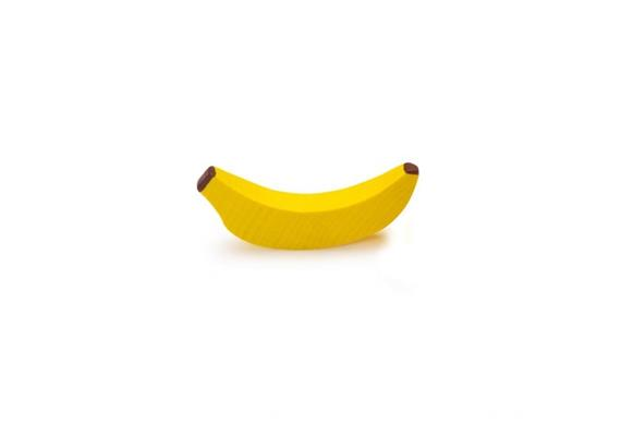 Erzi Banane, klein