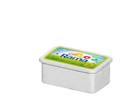 Erzi Margarine Rama