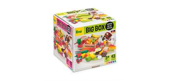 Erzi Sortierung Big Box
