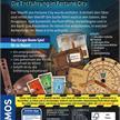EXIT - Das Spiel: Die Entführung in Fortune City | Bild 2