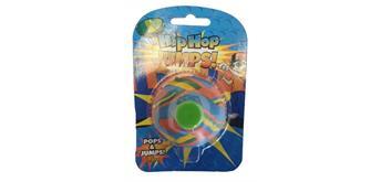 Fidget Game - Hip Hop Jumps - Pop and Jump Toy