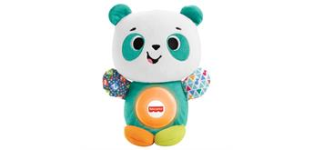 Fisher Price - BlinkiLinkis Panda