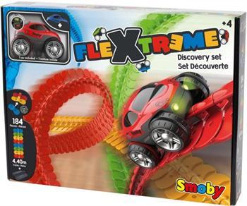 Flextreme