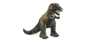 Folkmanis Handpuppe 2113 - Tyrannosaurus Rex
