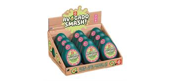 Game Factory Avocado Smash