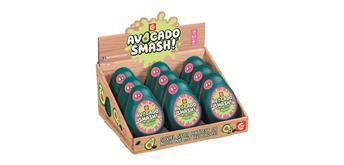 Game Factory Avocado Smash