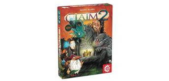 Game Factory Claim 2