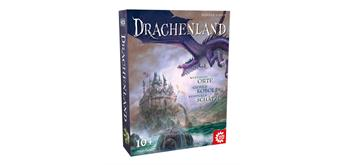 Game Factory Drachenland