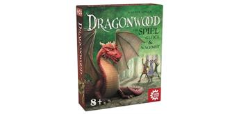 Game Factory Dragonwood