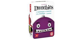 Game Factory Dweebies
