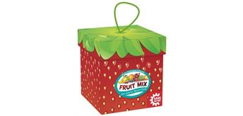 Game Factory Fruit-Mix, 7+,1-5 Spieler