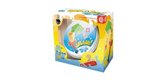 Game Factory Splash (multi), 6+, 2-6 Spieler