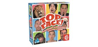 Game Factory Top Face