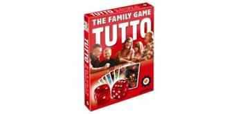 Game Factory Tutto - 8+
