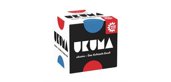 Game Factory - ukuma