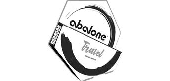 Gamefactory Abalone Travel New Edition