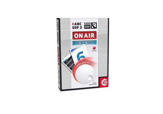Gamefactory ABC SRF 3 - ON AIR (d)