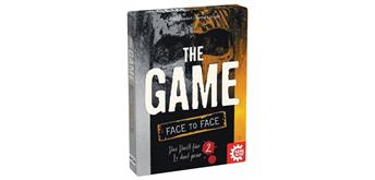 Gamefactory The Game Face to Face