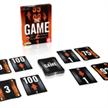 Gamefactory The Game (mult.) | Bild 3